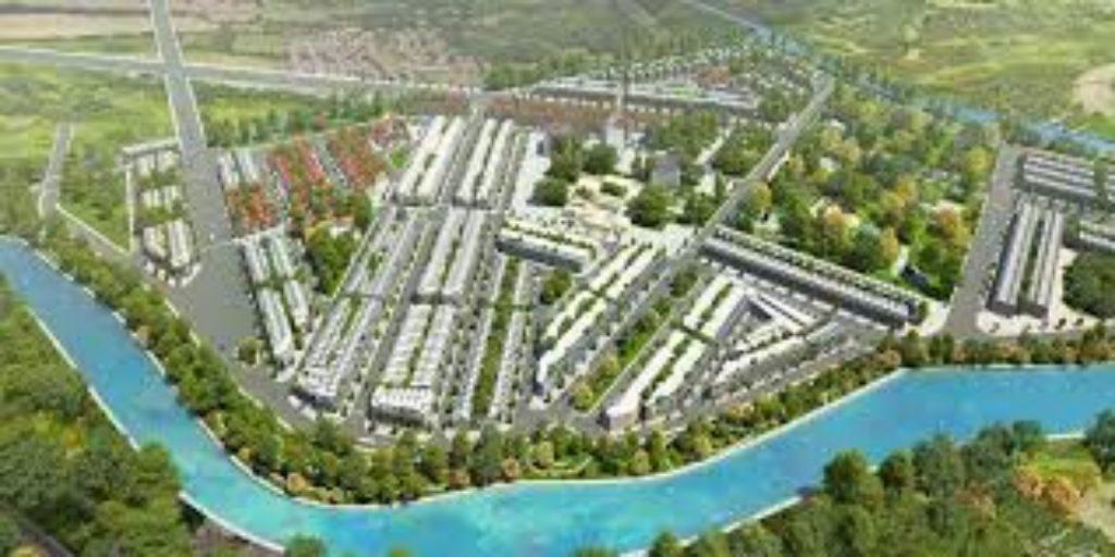 bán đất Đại Phúc green villas - Hotline 0919777238