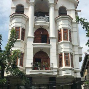 biệt thự Trung Sơn (2)
